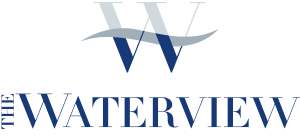 Waterview Logo NEW 2019 4C-new